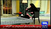 Hasb-e-Haal 5th February 2015 by Junaid Saleem,Sohail Ahmed and Najia on Thursday at Dunya News