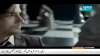 Faisla Awam Ka 15th February 2015 by Asma Shirazi on Sunday at Dawn News