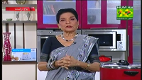 Handi 16th Feb 2015 Zubaida Tariq Recipes on Masala TV Show
