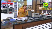 Masala Morning 17th Feb 2015 by Shireen Anwar Masala TV Recipes Show