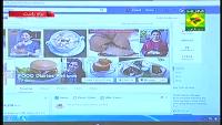 Food Diaries 16th Feb 2015 Recipes by Zarnak Sidhwa on Masala TV Show