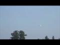Motorized Big Paper Plane