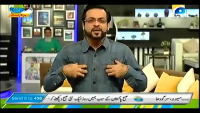 Subh e Pakistan with Dr Aamir Liaquat Hussain 2nd March 2015