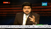 Faisla Awam Ka 14th March 2015