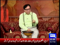 Hasb e Haal 14th March 2015