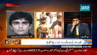 Faisla Awam Ka 15th March 2015