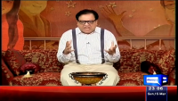 Hasb e Haal 15th March 2015