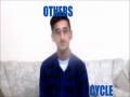 Speaking English Others vs Pakistani