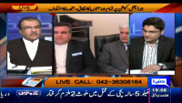 Nuqta e Nazar 24th March 2015 by Mujeeb Ur Rehman Shami on Tuesday at Dunya News