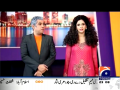 Hum Sab Umeed Say Hain 24th March 2015 by Noor on Tuesday at Geo News