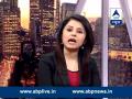 Shoaib Akhtar Media Talk About Indian Cricket