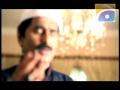 Geo Javed Miandad Naat Rishta Hai Ramdan