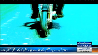 Interrogation 4th April 2015 on Saturday at Samaa News TV