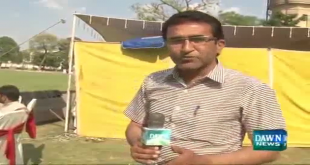 Saleem Malik Criticize On PCB Officials And Cricketers For Bad Performance In WC