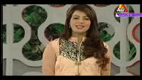 Morning With Farah 15th April 2015