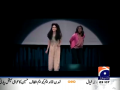 Hum Sab Umeed Say Hain 14th April 2015 by Saba Qamar & Naseem Vicky on Wednesday at Geo News