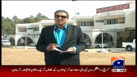 Aik Din Geo k Sath 17th April 2015 by Sohail Warraich on Friday at Geo News