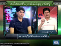 Pakistan Could Not Even Qualify For Quarter Finals Without Misbah - Said Mohsin Khan