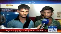Awam Ki Awaz 21st 2015 by Mehwish Siddique on Tuesday at Samaa News TV