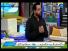 Subh e Pakistan with Dr Aamir Liaquat Hussain 21st April 2015