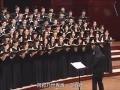 Chinese Kids Recite Noor-e-Muhammad Sallay Allah, La Ilaha illallah