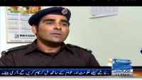 Wardaat 29th April 2015 on Wednesday at Samaa News TV