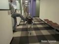 Google Boston Dynamics Shows Off New Robot Dog