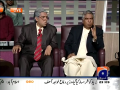 Khabar Naak 1st May 2015 by Aftab Iqbal on Friday at Geo News