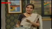 How To Polish Furniture By Zubaida Apa