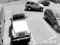 Best Revenge At Parking Lot