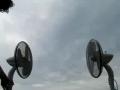Magic of Physics Or Magic Of Video Editor