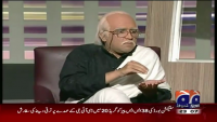 Khabar Naak 7th May 2015 by Aftab Iqbal on Thursday at Geo News