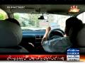 Khoji 8th May 2015 by  on Friday at Samaa News TV