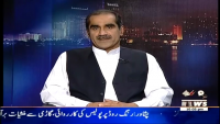 Insight 10th May 2015 by Saleem Bukhari on Sunday at Waqt News