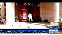 Meri Kahani Meri Zubani 10th May 2015 on Sunday at Samaa News