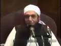 Maulana Tariq Jameel Bayan About Noor Jhan and Aamir Khan