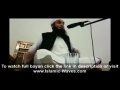 Amazing Hadees That Never Heard Before By Maulana Tariq Jameel