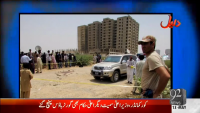 Daleel 13th May 2015 by Adil Abbasi on Wednesday at 92 News HD