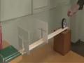 Perfect Physics