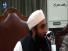 Waqia e Miraj Maulana Tariq Jameel