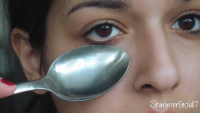 Bye Bye Dark Circles In One Minute