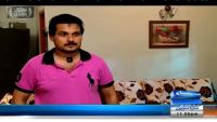 Meri Kahani Meri Zubani 17th May 2015 on Sunday at Samaa News