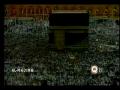Allah Tera Shukar Hai