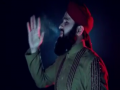 Yeh Nara Meri Jaan Hai