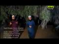 Ya Gharib Nawaz