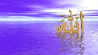Welcome-o-ramadan