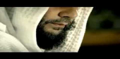 A is for Allah by Yusuf Islam