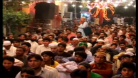 Special Naats in Mehfil e Naat