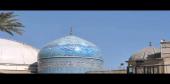 Qadri Astana Salamat Rahe