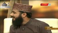 New Alahazrat Naats